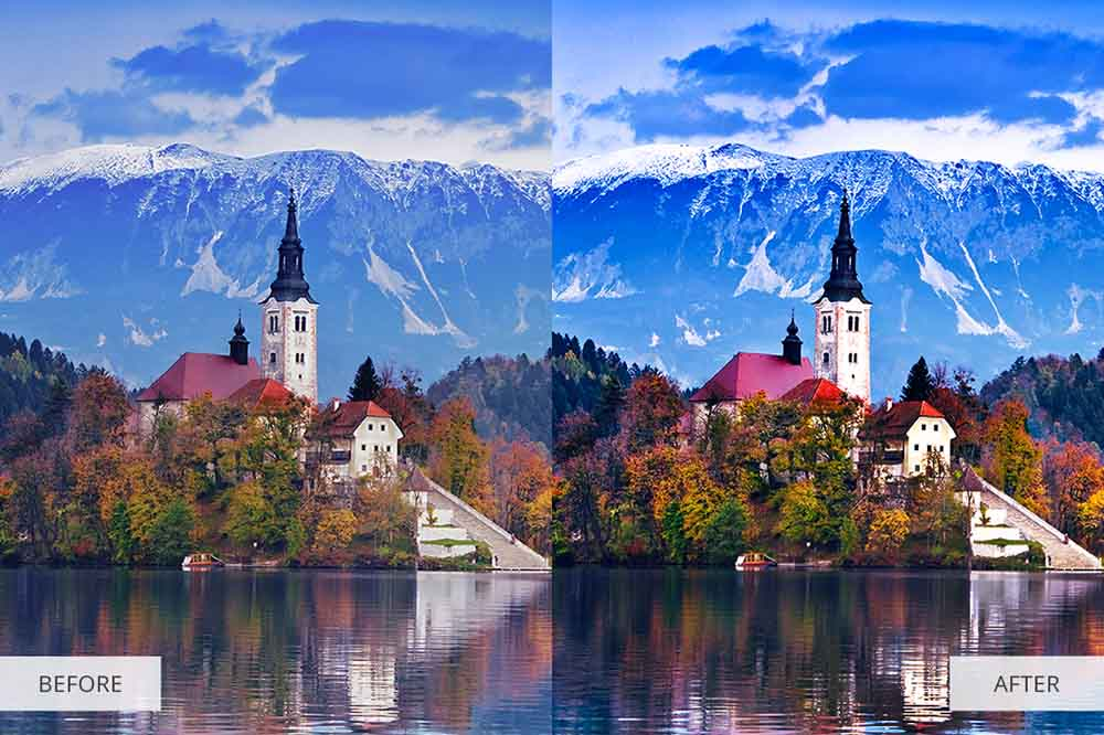 how-to-edit-travel-photos-photoshop-tutorial-dodge-and-burn-before-after