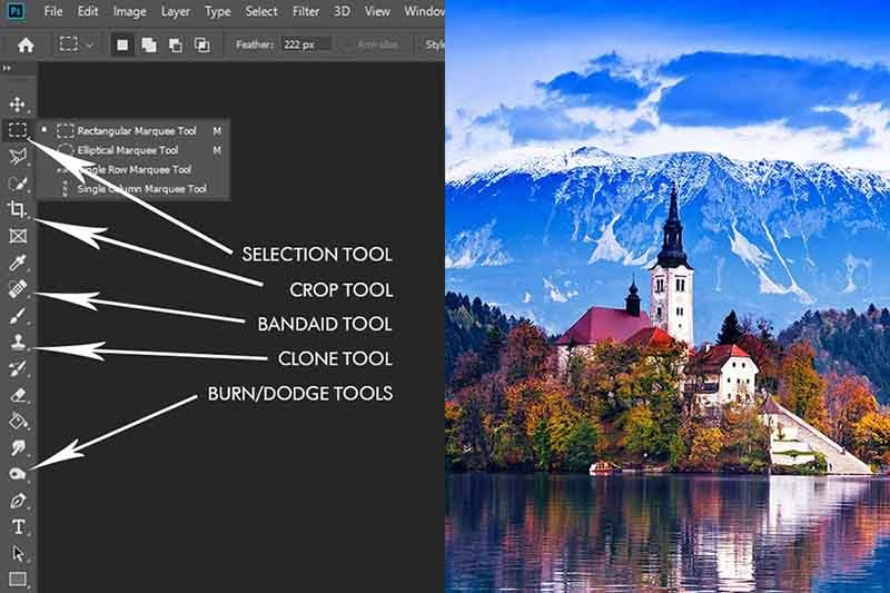 how-to-edit-travel-photos-photoshop-tutorial-dodge-and-burn-tools