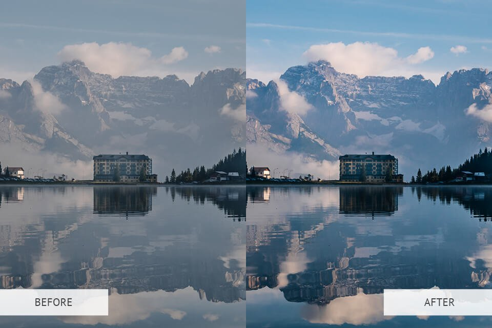 how-to-edit-travel-photos-photoshop-tutorial-using-curves-before-after