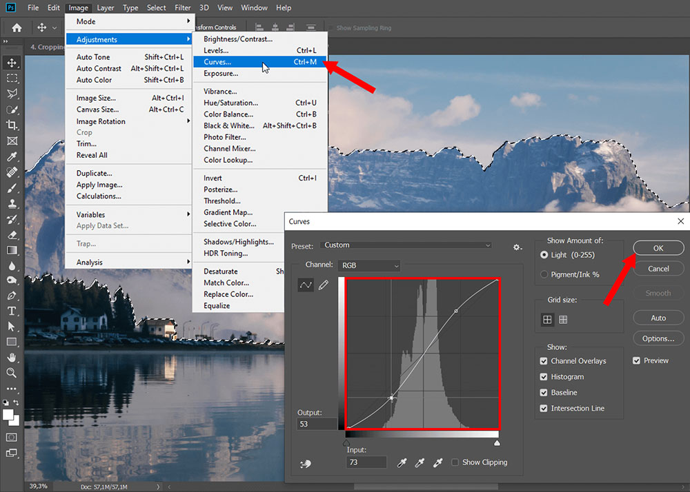 how-to-edit-travel-photos-photoshop-tutorial-using-curves