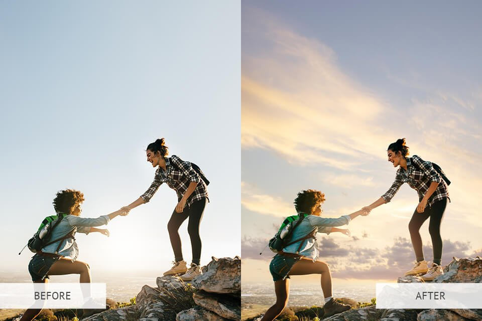 how-to-edit-travel-sky-boundless-collection-photoshop-overlays