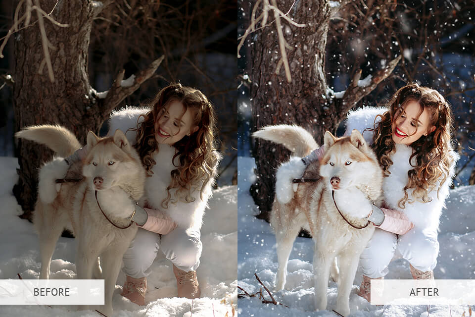 how-to-edit-travel-snowy-day-photoshop-overlays