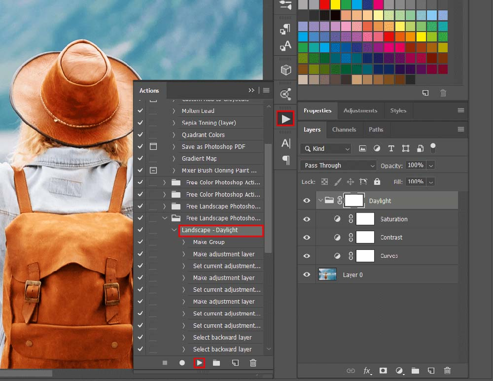 how-to-edit-travel-using-photoshop-actions