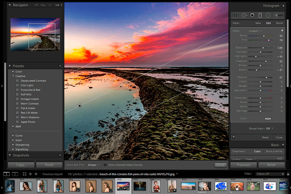 landscape-photo-editing-tips-graduated-filter
