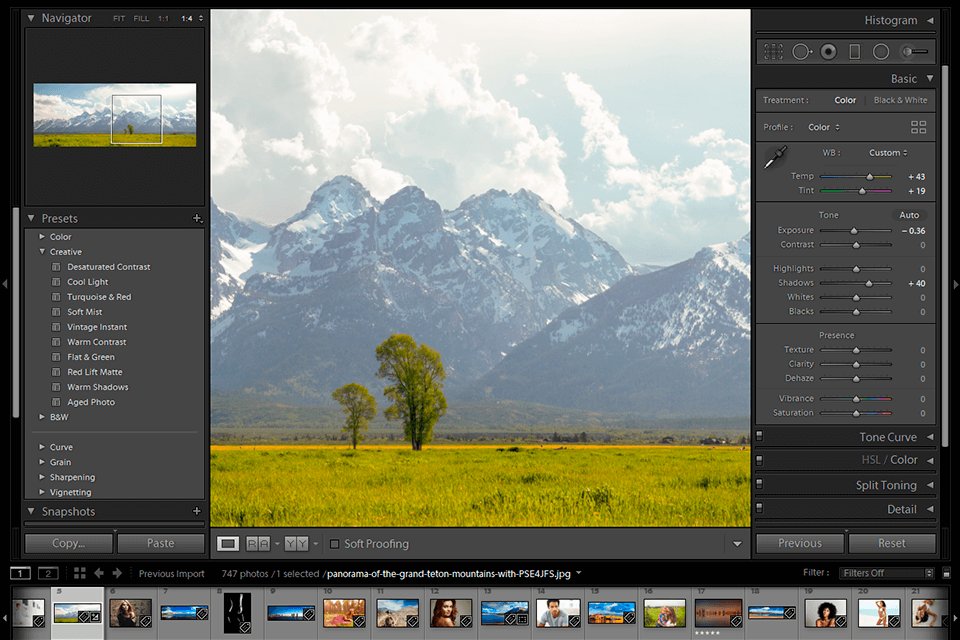 landscape-photo-editing-tips-white-balance