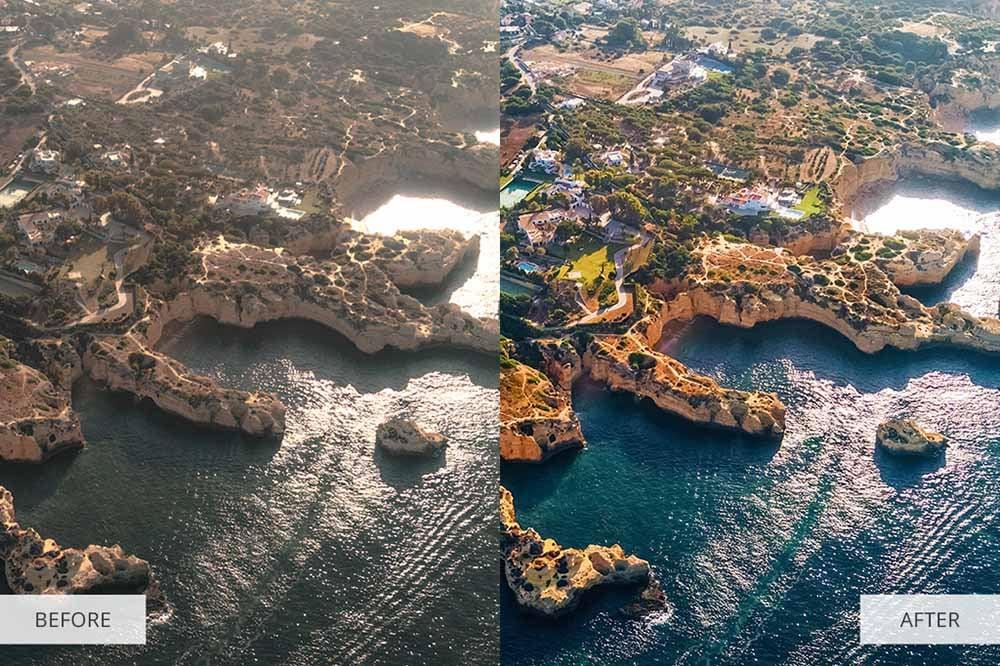 landscape-photoshop-actions-cinematic