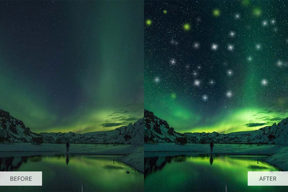 sparkle-collection-landscape-photoshop-actions