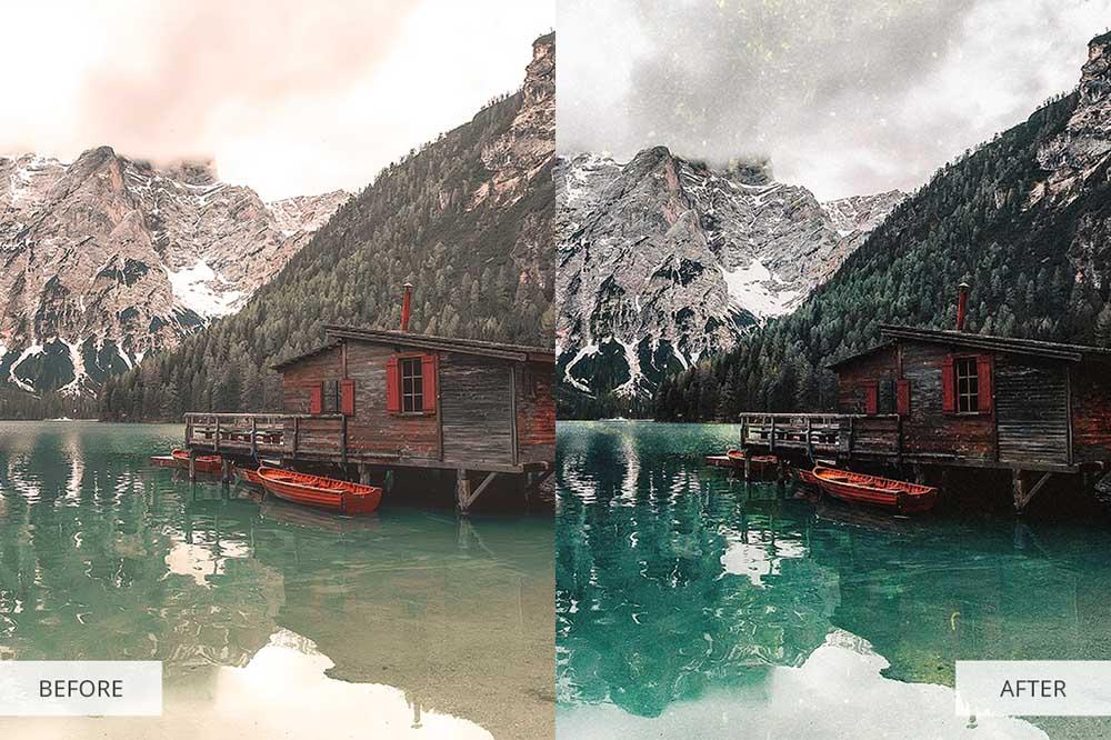 vintage-colors-landscape-photoshop-actions