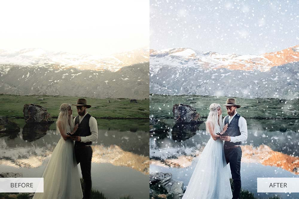 winter-holidayslandscape-photoshop-actions
