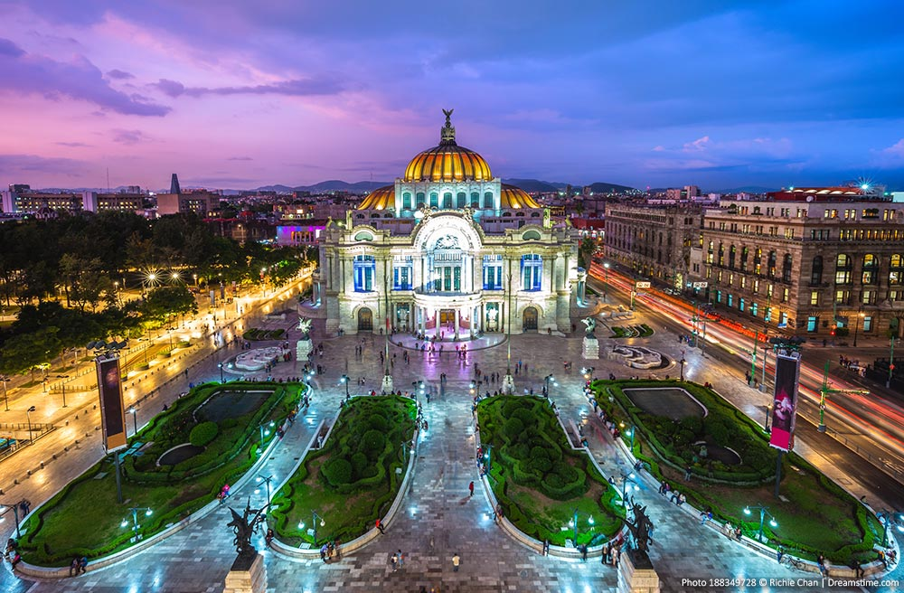 Mexico-City---Skyline---feature-image