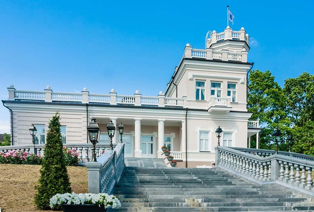 Druskininkai museum