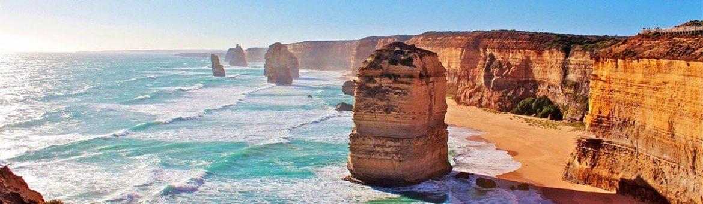 Book Australia - Featured Image