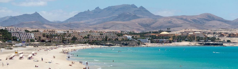 Book Fuerteventura - Featured Image