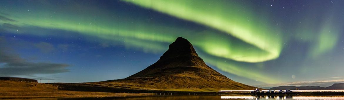 Book Iceland - Featured Image