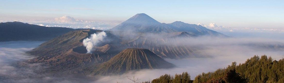 Book Indonesia - Featured Image