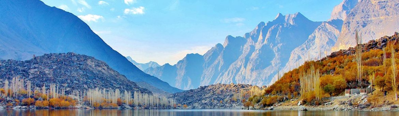 Book Pakistan - Featured Image