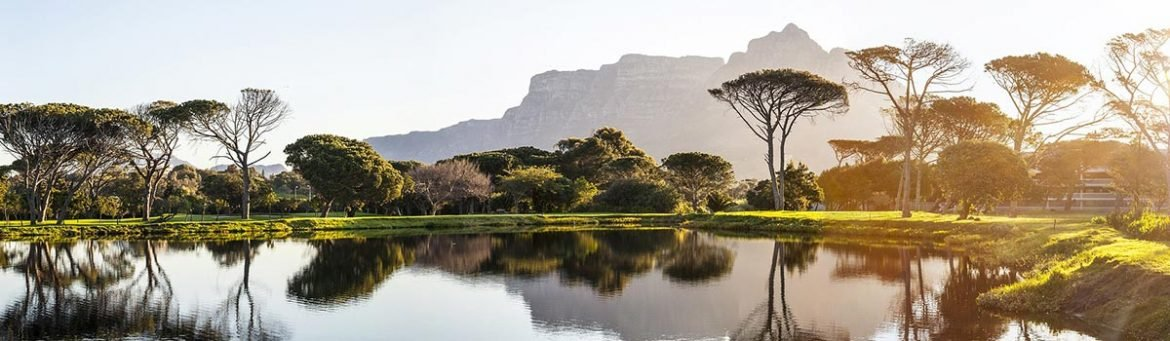 Book South Africa - Featured Image