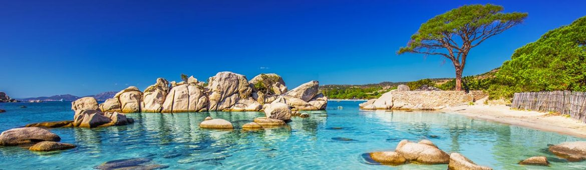 Book Corsica - Featured Image