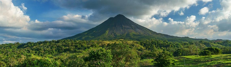 Book Costa Rica - Featured Image